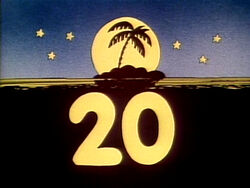20Moonlight