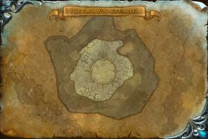 InstanceMap-IcecrownCitadel8