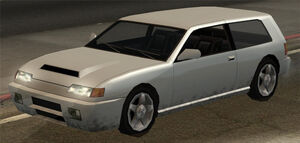 Flash-GTASA-front