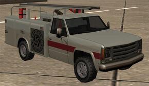 290px-UtilityVan-GTASA-front.jpg