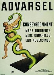 Konssygdomme