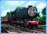 ThomasandtheNewEngine13