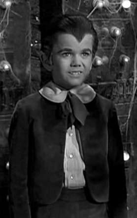 Eddie Munster Headhunter S Horror House Wiki