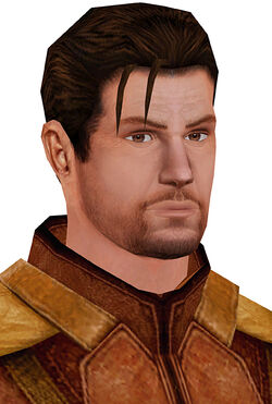 Carth