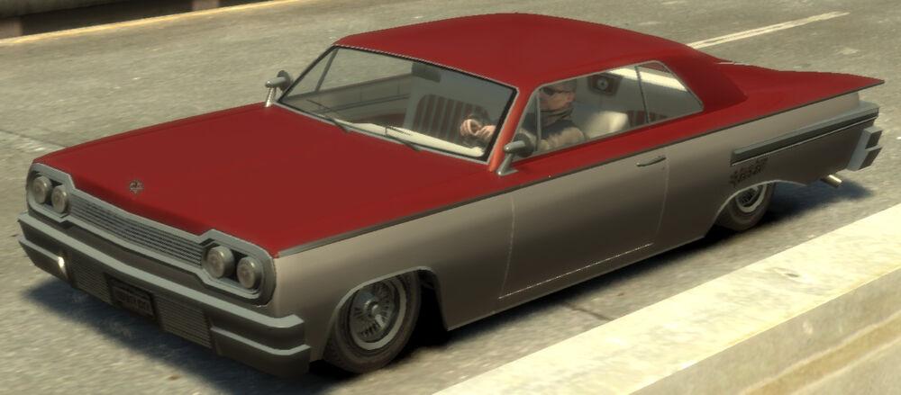 1000px-Voodoo-GTA4-front.jpg