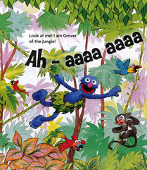 Grover-does-the-Tarzan-yell