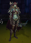 Sylvanasnew