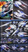 GNR-010 0 Raiser Specs