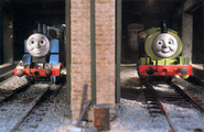 Thomas,PercyandtheDragon19