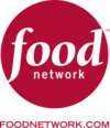 Food Network 2003