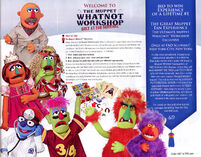 WhatnotMuppets-2009-FAO-ChristmasCatalogue
