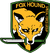FOXHOUND Logo