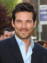 Eddie Cibrian