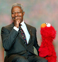 KofiAnnan