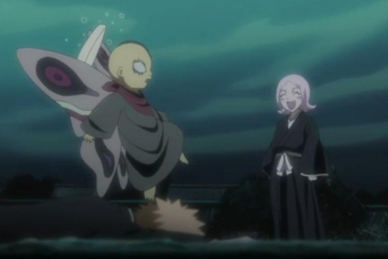 File:Yachiru scares Ashisogi Jizo.png