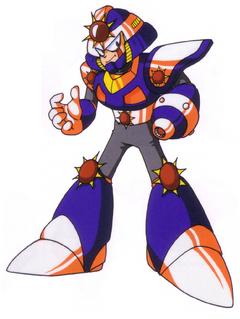 Que personajes les gustaria que aparecieran en Rockman Online? 240px-Sunstar