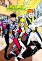 Legion of Super-Heroes 0009.jpg