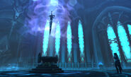 HallsOfReflection FrostmourneChamber