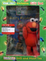 HappyHolidaysGiftSet