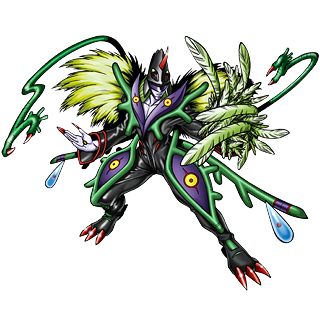 Argomon (Ultimate) b.jpg
