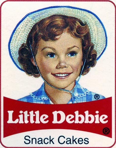 Little_Debbie_1c.jpg
