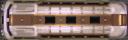 Bus-GTA2.png