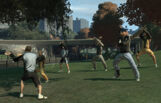 MiddlePark-GTA4-fitnessgroup