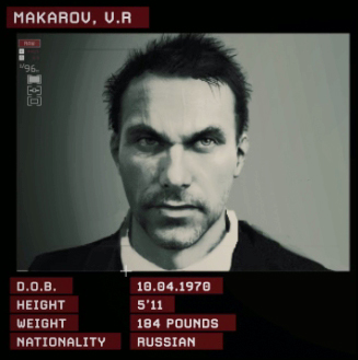 Makarov_profile.jpg