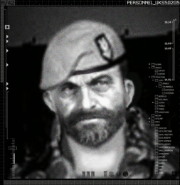 Mw2 price 1.png