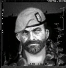 Resumen e historia de Call of Duty 4: Modern Warfare / Biografia de personajes / Misiones / Lugares Mw2_price_1