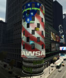 BAWSAQ-GTA4-exterior