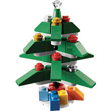 http://images2.wikia.nocookie.net/__cb20091115161841/lego/images/d/d3/30009_Christmas_Tree.jpg