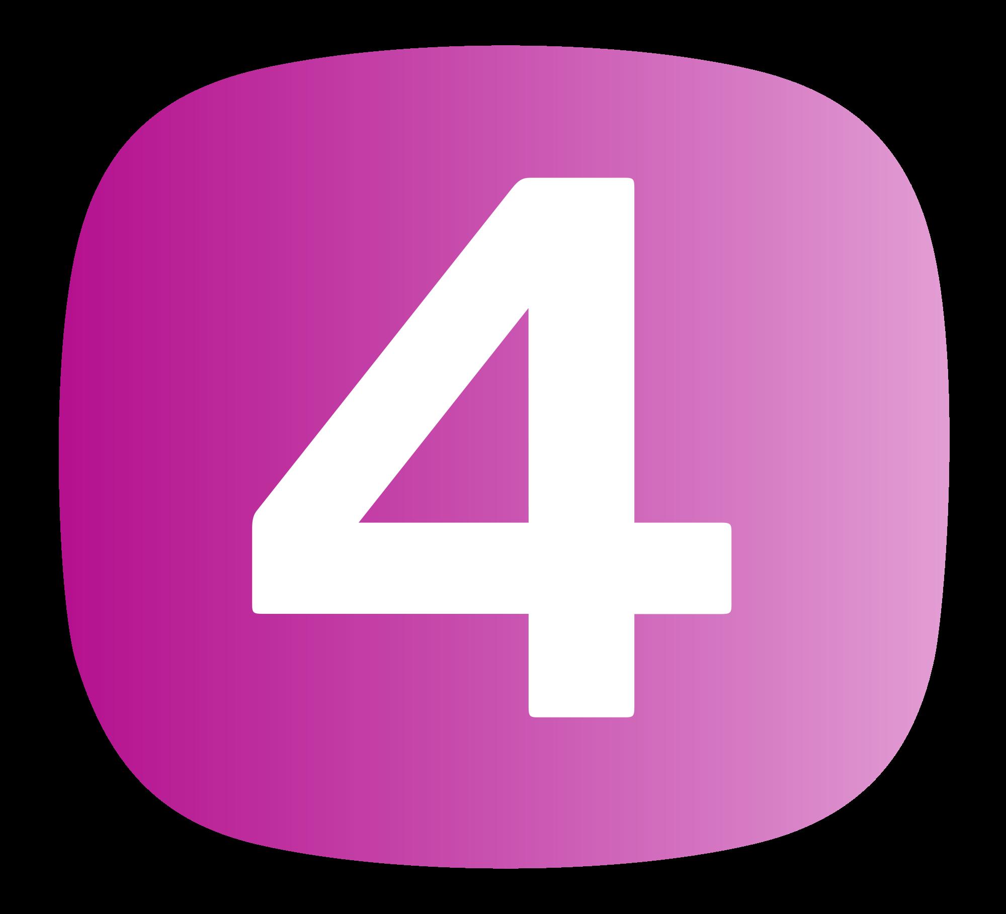 Kanal 4 - TV Kanal Wiki