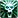 Demonologist Icon Small