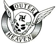 Outerheavenoriginal2