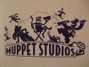 MuppetStudiosArtworkLogo