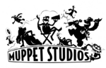 MuppetStudios-logo