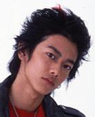 File:Den-O-Ryotaro-Momotaros.jpg