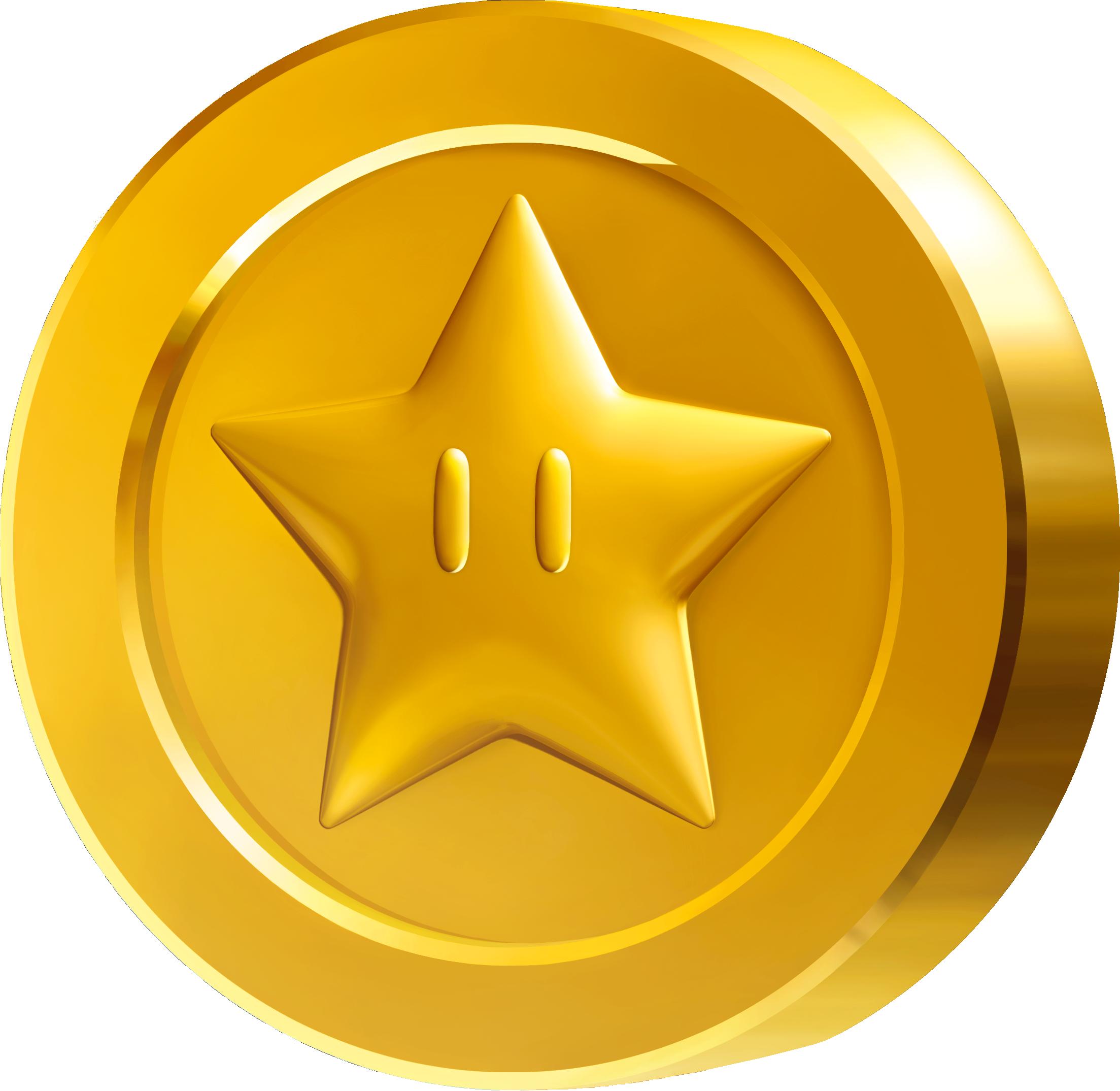 Mario Coins Wallpaper Mario Coins