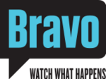 Bravo logo 2005
