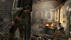 Call-of-duty-3-screenshots