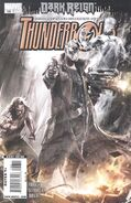 Thunderbolts Vol 1 138