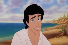 Prince-Eric-disney-princess-8131316-720-475