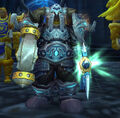 Muradin Bronzebeard at Light&#039;s Hammer.jpg