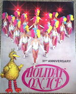 Icefollies1975