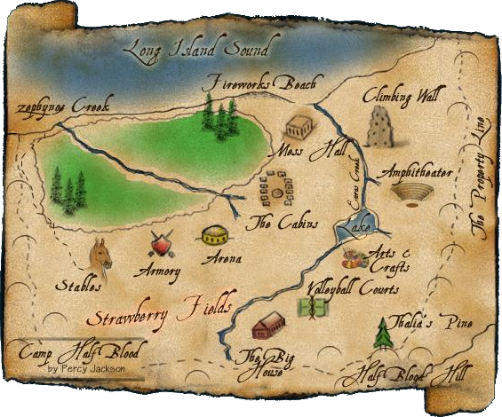 http://images2.wikia.nocookie.net/__cb20091123174817/olympians/images/a/ab/Map_of_Camp_Halfblood.png