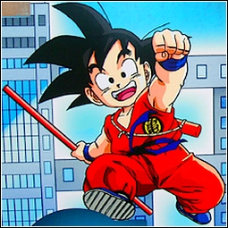 Kid_goku_jumping_through_city.jpg