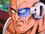 Nappa01