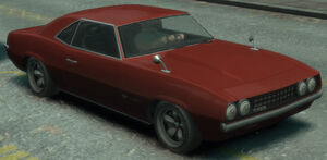 Vigero-GTA4-front