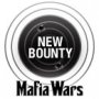 New bounty news feed